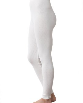 Traditional Thermal RTR Legging
