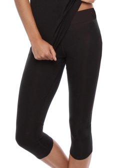 Re-energisers Light Compression 3/4 Pant womens