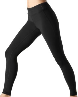 Re-energisers Light Compression legging womens