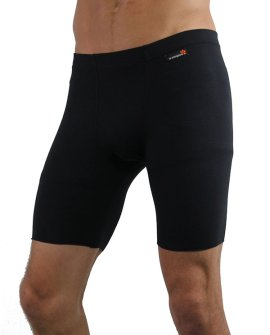 Men's Re-energisers Compression Short