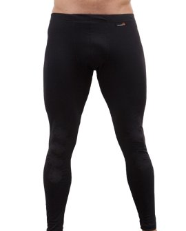 Mens Re-energisers Legging