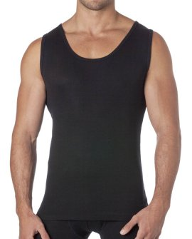 Mens Compression Athletic