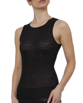 Thermal Underwear - Pure Merino 150gsm Tank