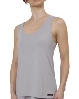 Womens Re-energisers Sleep Tank