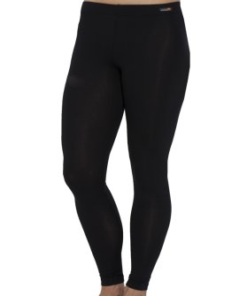 Womens Re-energisers Leggings