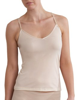 Smooth Camisole Adjustable Straps